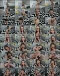 1000 Facials - Sara Luvv [POV Porn] (FullHD 1080p)