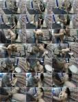 sm0keykate - In der Pornoabteilung der Videothek gefickt (MDH) [FullHD 1080p]