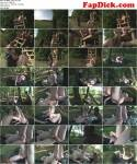 DS Dorn - Addiction - part 04 (Germany) [HD, 720p]