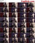 Black Masked Slave (Cruel-Mistresses.com/Cruel-Amazons.com) [HD, 720p]