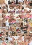 Anal Russian Teens Love Creampies (2011) WEBRip/HD