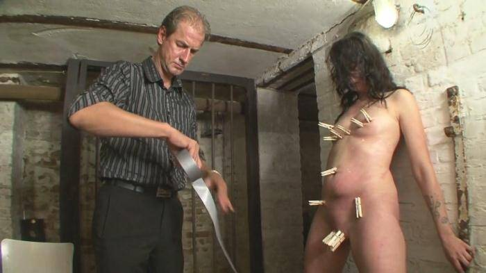 Sadistenzirkel.com - Sadistic Cirkel - 24 - part 06 (Germany) [HD, 720p]