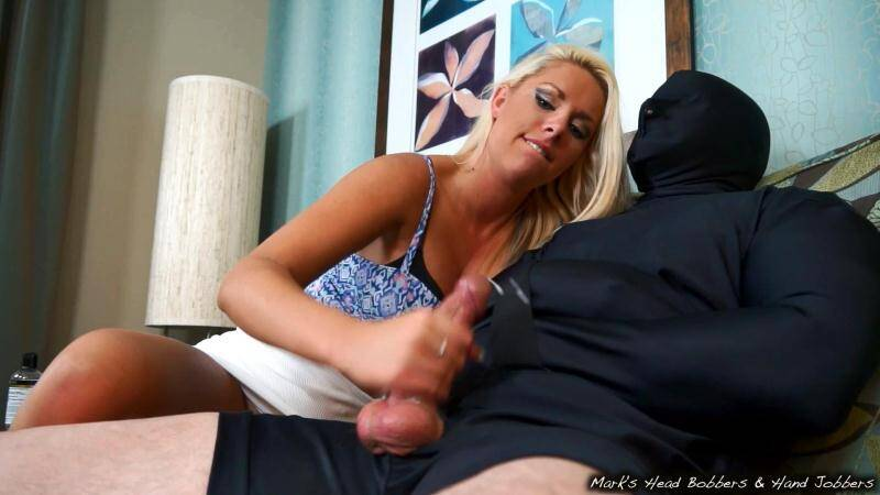 Mark's Head Bobbers & Hand Jobbers/Clips4Sale.com: Cherry Morgan - Bound to ruin [FullHD] (850.16 MB)
