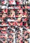 Tokyo U-turn Dynamite Body Ol Reiko Kobayakawa (2013) WEBRip/SD