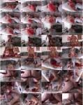 Crazy Dirty Sex - Fitness-Maus - Weihnachtsengel besorgts deinem Schwengel  [HD 720]