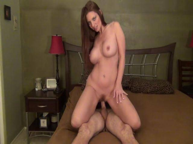 Clips4sale.com - 69 Fun and Reverse Cowgirl Fucking [HD, 720p]