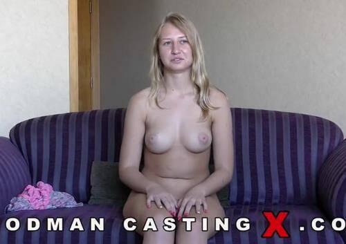 Milana Blanc - Casting (2015/SD)