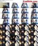 MISTRESS SABINA - SATURDAY SHIT 01 - FEMDOM SCAT! (Scat Porn) FullHD 1080p