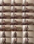 MDH - Ge1leAmber - Wasserpfeife [HD 720p]