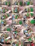 FemdomEmpire - Brittany Andrews, Gigi Allens - Sperm Snatchers [FullHD 1080p]