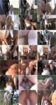 MM - Josephine - Pervers gangbang i haven med spermelskeren Josephine [SD 576p]