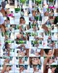 Real Stories - Lela Star - Kims Yoga Pants [HD 720p]