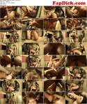 Agatha Trajano, Daphynne Duarth, Yasmin Andrade - Extreme Shemale Domination Action (ShemalePunishers, TrannyPack) HD 720p