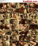 ShemalePunishers.com/TrannyPack.com - Agatha Trajano, Daphynne Duarth, Yasmin Andrade - Extreme Shemale Domination Action (Shemale) [HD, 720p]