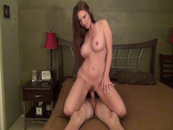 Clips4sale.com: 69 Fun and Reverse Cowgirl Fucking (29.02.2016/HD)