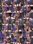 Clips4sale/FemdomEmpire - Mia Malkova - Mia Malkova-Cum for your new girlfriend!!! [FullHD 1080p]
