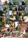 MDH - TT0rii [Public Blowjob in Park in sporty sexy Outfit] (FullHD 1080p)