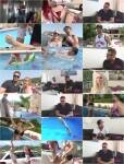 DR$-Unzensiert - Best of Mallorca [SD 288p] - MDH