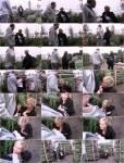 Len1-78 - Weihnachtsbaum-Verkaufer Public entsaftet [HD 720p] - MDH