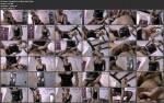 MyDirtyHobby - Sandy226 - Du Opfer ! So. will ich Dich Ficken!!! [HD 720p]