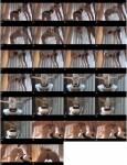Crazy Dirty Sex - Leonie-pur - Geiler Overknees-Fick in vielen Stellungen  [FullHD 1080]