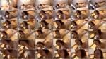 MyDirtyHobby - Ehrlich18 - Mandelbesamung von Jumbopimmel [HD 720p]