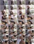 Crazy Dirty Sex: PinaPunish - geile Sekretдrin kriegt den Arsch vollgewixt  [FullHD 1080] (192 MB)