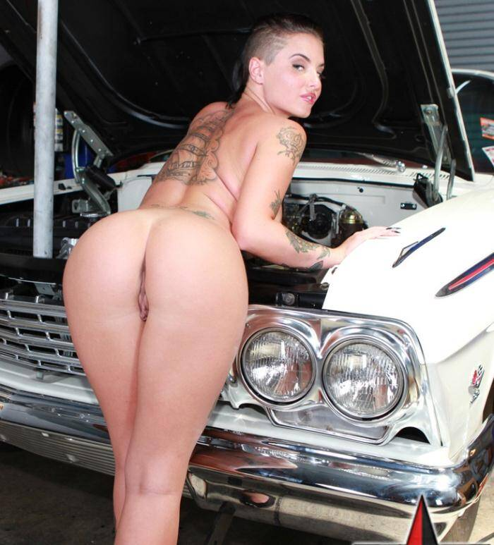 DirtyDiablos.com/DiablosInkd.com - Christy Mack - We Thought You Could Use Some More Mack.. So We Brought Her Back  [FullHD 1080p]