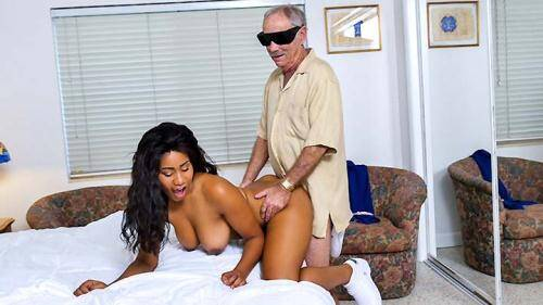 BluePillmen.com - Tara Foxx [Glenn Finishes The Job] (FullHD 1080p)