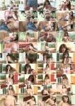 BigTitHitomi: Hitomi Tanaka - Delights Of The Asian Beauty (2015) HD 720p