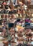 Buttmans Stretch Class: Detention 2 (2011) DVDRip