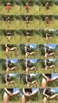 MDH - Lucy-Y0ung - Bayrische Outdoor Lust [FullHD 1080p]