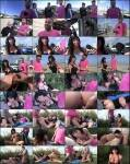 MyPickupGirls.com - Suhaila - Great outdoor sex with a cock-hungry babe  [FullHD 1080p]