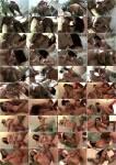 SoYouThinkYouCanSquirt: Sophie Dee - Sophie Commander Of Members (2013) HD 1080p