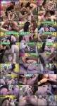 Queen Of The Strap On (2011) DVDRip