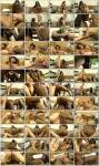 ParadaTravesti: Perla Lohan - Perla On The Member Was Very Much Excited (2012) HD 720p
