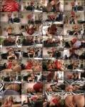 JimSlip.com - Sasha Steele [From Secretary To Cheap Slut!] (HD 720p)