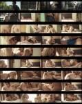 Rossella Visconti - Amsterdam (SexArt) [HD 720p]