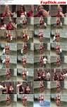 SandraSilvers.com [Sandra Silvers & Fayth on Fire] FullHD, 1080p)