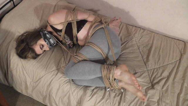 BondageChronicles.com - Shannon and Luci - Getting it Right [HD, 720p]