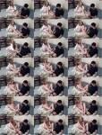 MDH - M@ryHaze - Geiler Footjob als Dankeschon fur Massage [HD 720p]