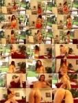 MDH - T1naMUC [Am Tisch alles gezeigt] (HD 720p)