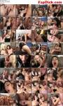 First Class 25 - 1 Liter Sperma and 150 Liter Urin! [SD, 448p] - Amateur Piss