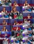 MDH - DR$ - Anny Aurora [HD 720p]