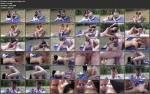 MyDirtyHobby: Sexy-Samira - 6. User-Ficktreff! Outdoor-Sex! [FullHD] (275 MB)