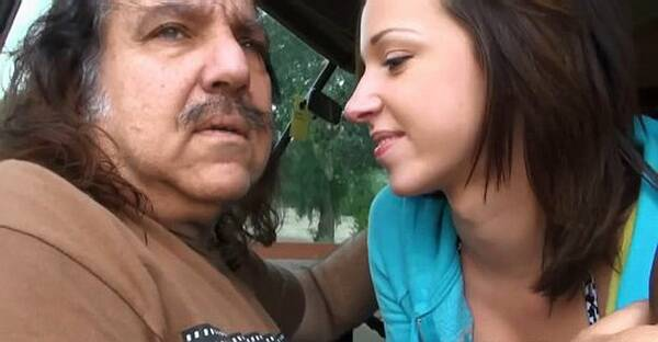 FuckingOlderSisters - Stefani - Stepfather and daughter at the campsite [2016 HD]