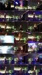 BiggiBard0t - Stripauftritt auf einer Erotikmesse FSK18 [HD] - MDH
