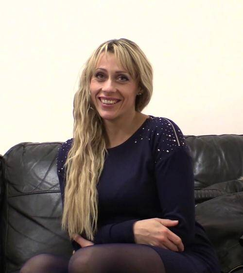 Fake United Kingdom - Brittany [Spunk gargling Czech fucks agent] (FullHD 1080p)