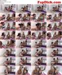 Brazil Mistresses - Swat the Fly (MiamiMeanGirls) SD 406p