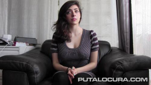 Put@LOcura - Lina Morgana [La chica de instagram] (HD 720p)